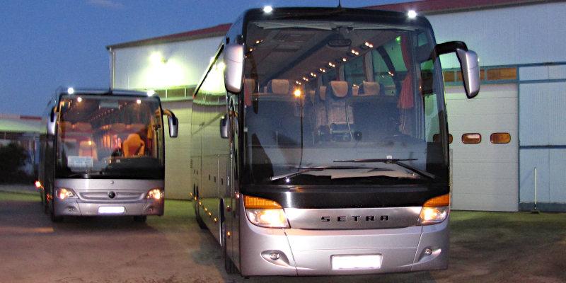 Autobusne Linije Puntamika Line D O O